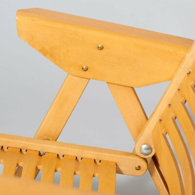 set-of-two-lounge-chairs-rex