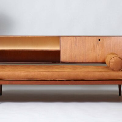 sixties-daybed-sideboard
