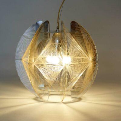 space-age-pendant-lamp