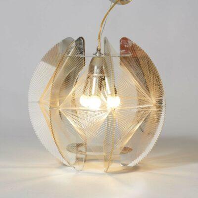 suspension-midcentrury-lamp