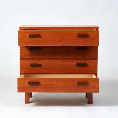 teak-chest-of-drawers-vintage