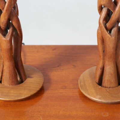 teak-danish-table-lamp-sixties