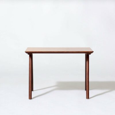 teak-sixties-side-table