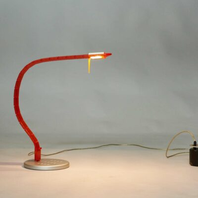tobias-grau-orange-table-lamp