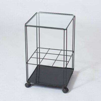 vintage-atrow-bar-trolley
