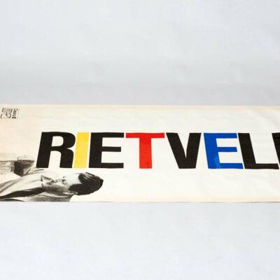 vintage-banner-rietveld-100-jaar-rietveld