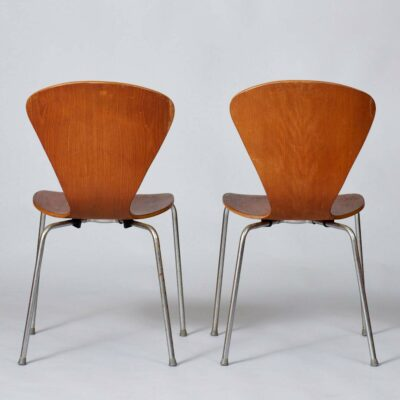 vintage-danish-dining-chairs