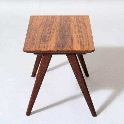 vintage-pallisander-side-table