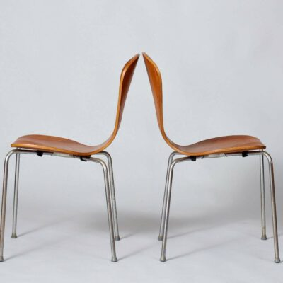 vintage-plywood-chairs-denmark