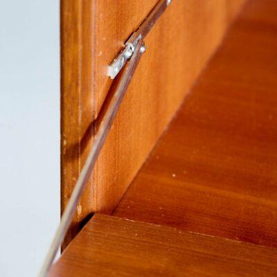 vintage-sideboard-midcentury-design