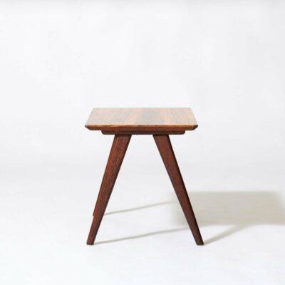 vintage-teak-side-table