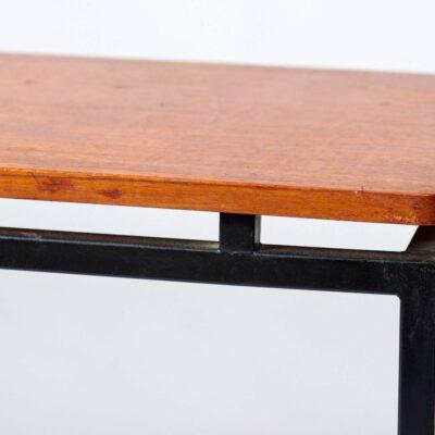 vintage-teak-side-table-dutch