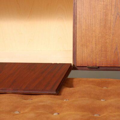 vintage-teak-sideboard-daybed