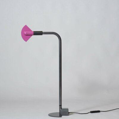 von-klier-bilumen-floorlamp