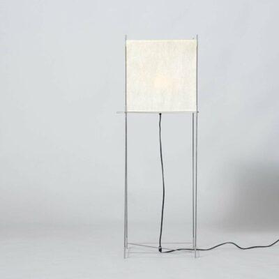 Benno-Premsela-Lotek-Floorlamp