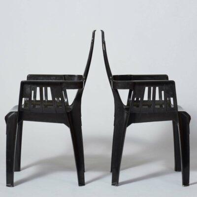 Boston-chairs-massonnet-paulin