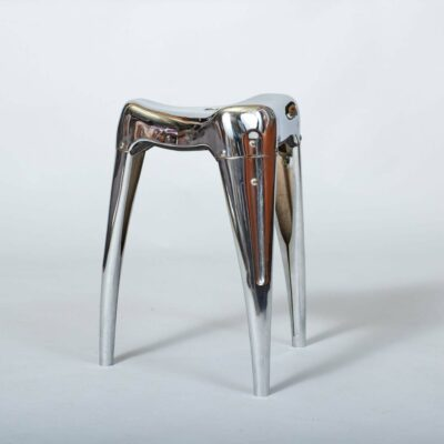 Dulton-design-yasu-sasamoto