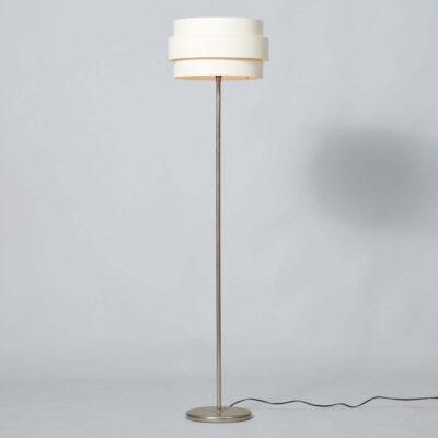 Floorlamp-sixties-vintage