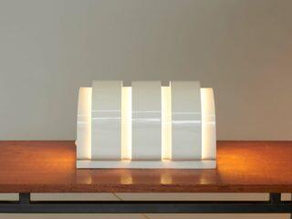 H.A. Jakobsson - Wall Lamp V-155