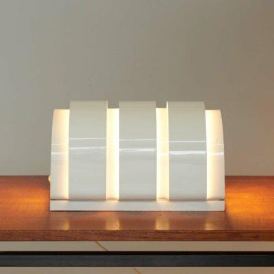 Hans-Agne-Jacobsson-wall-light-V-155