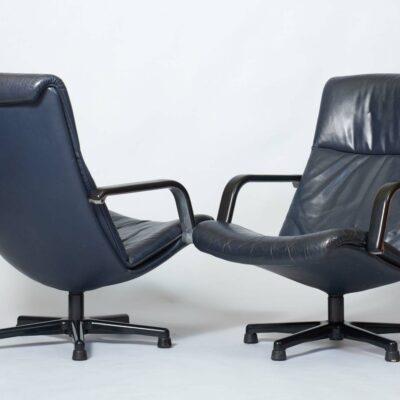Harcourt-F154-artifort-lounge-chair