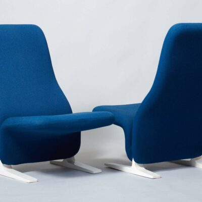 artifort-design-lounge-chairs