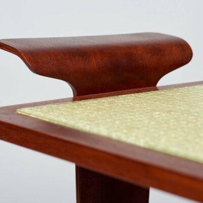 bent-wood-ply-wood-tea-trolley-midcentrury
