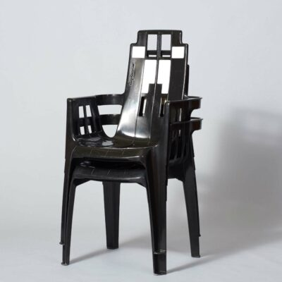 boston-chairs-set-pierre-paulin
