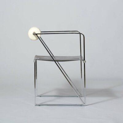 botta-seconda-style-chair