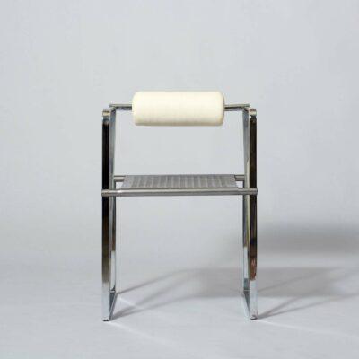 botta-style-chair-seconda