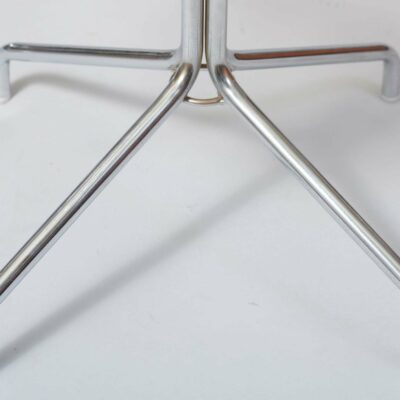 dining-chairs-driade-by-pillet