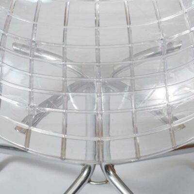driade-2005-dining-chairs-lucite-acrylics