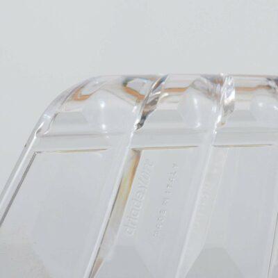 driade-design-dining-chairs-plexiglas