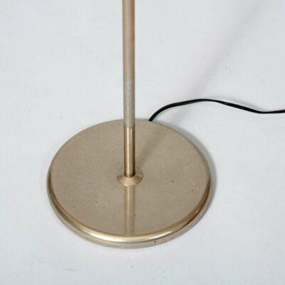 floorlamp-metal-midcentury-sixties