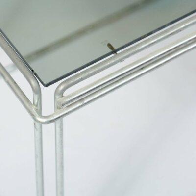 glass-metal-minimalistic-modernistic-coffeetable