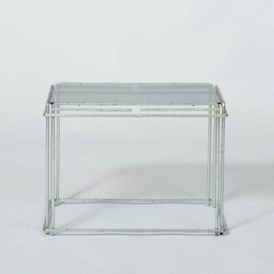 glass-metal-side-table-fifties