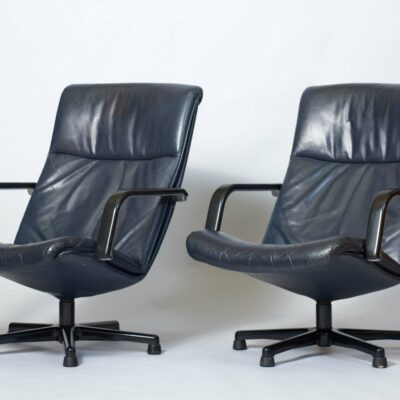 harcourt-artifort-lounge-chairs