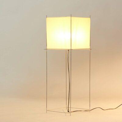 lotek-lamp-premsela