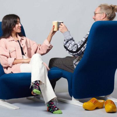 lounge-space-age-concorde-paulin