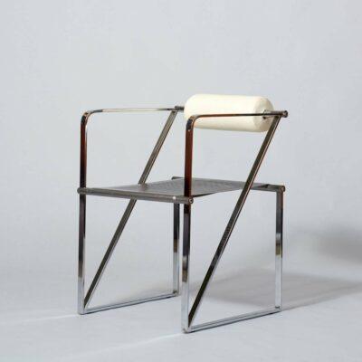 mario-bottta-style-chair