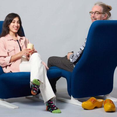 midcentury-lounge-chairs-sixties