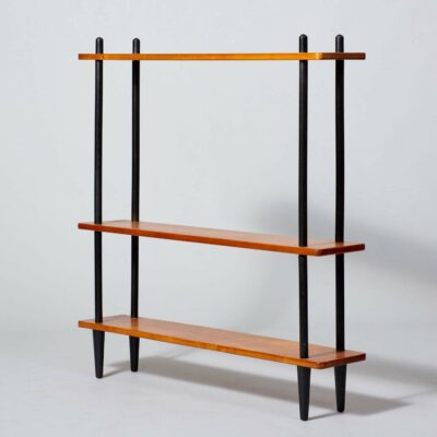 midcentury-wooden-book-stand