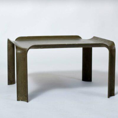 model877-artifort-paulin-coffee-table