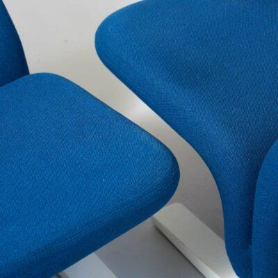 paulin-for-artifort-concorde-set
