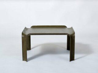 Pierre Paulin Side-or Coffee-table