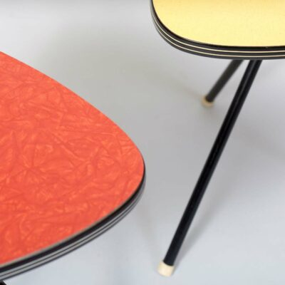 set-of-fifties-side-tables-vintage