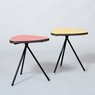 set-of-midcentury-side-tables