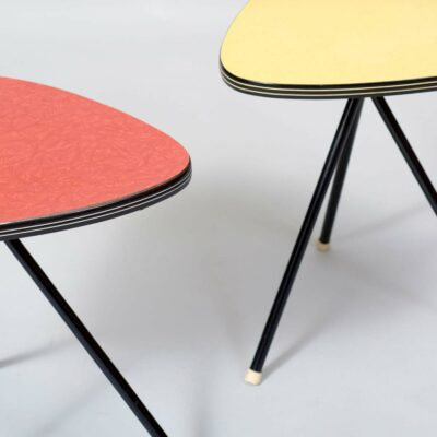 side-tables-bomerang-fifties-design