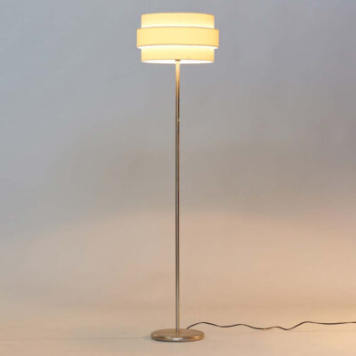 vintage-floorlamp-midcentury-design