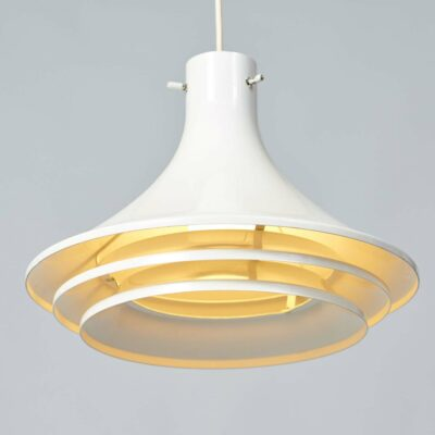 vintage-hans-agne-jacobson-pendant-lamp